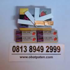 obat perangsang wanita permen karet murah archives toko obat paten