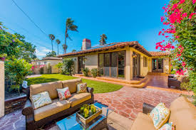 The Patio El Segundo Big Ups And Big Downs In The South Bay Real Estate Market U2014 El