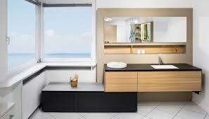 badezimmer bildergalerie küchen bad möbelausstellung schauraum dornbirn