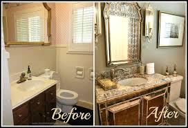 remodeling small bathroom ideas small bathrooms gen4congress