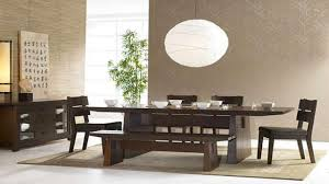 asian style dining room furniture picture on spectacular home