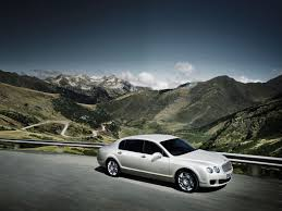 2010 bentley continental flying spur bentley continental flying spur review and photos