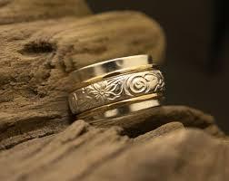 worry ring 27 best new med rings images on spinner rings