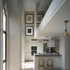 British Kitchen Design 191 Best Interiors Kitchens Images On Pinterest Bespoke Kitchens