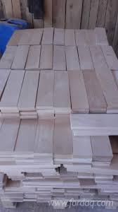 solid wood ın mobilya kalıpları