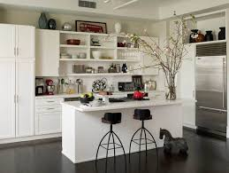 Open Cabinets In Kitchen Open Kitchen Cabinet Designs 1000 Images About Kitchen Ideas On