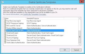 configuring sccm 2012 for pki and ssl setting up https