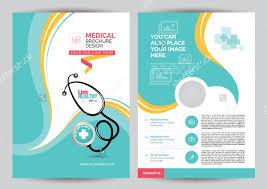 22 medical brochure templates free u0026 premium download