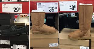 ugg boots sale houston sam s reader find ugg slippers only 29 81 ugg boots as