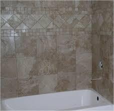 home depot bathroom tile designs bathroom tile ideas home depot home design