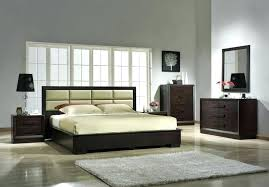 cheap white bedroom furniture modern white bedroom furniture canada cheap classic brown oak wood