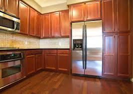 Kitchen Cabinet Supply Alluring Figure Joss Via Mabur Captivating Motor Amazing Munggah