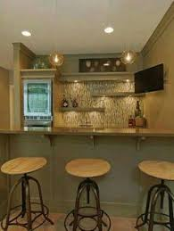 Home Wet Bar Decorating Ideas These Ultramodern Wet Bar Designs Are Something You Have To See
