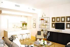 500 Sq Ft Apartment Floor Plan by Sqft Bedroom Apartment Ideas Studio Apartment Design Ideas Square