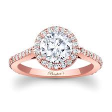 Tacori Wedding Rings by Wedding Rings Ideas Curved Diamond Band Rose Gold Tacori Wedding