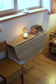 Folding Wall Mounted Table Best 25 Wall Mounted Table Ideas On Pinterest Cafe Design