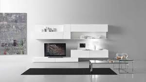living room furniture modern design delectable inspiration living