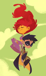 25 teen titans ideas original teen titans