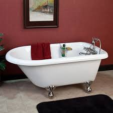 Traditional Bathtub Top 7 Bathtubs Without Jets Ebay