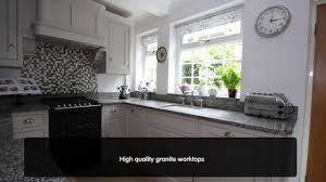 howley summerville used kitchen in wilmslow cheshire by used