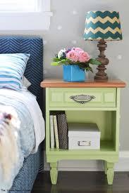 master bedroom bedside table makeover orc week 6 u2022 the vanderveen