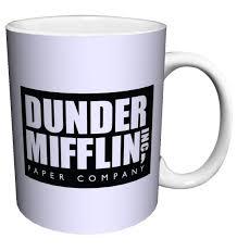 best mugs the best cappuccino machines top cappuccino machines
