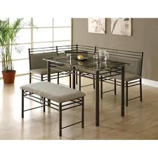 articles with hickory white dining room furniture tag cool