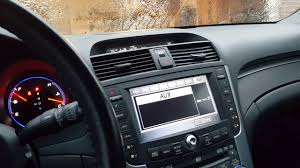 acura tl sound system on acura images tractor service and repair