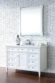 driftwood bathroom vanity 48 u2013 chuckscorner