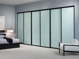 Discount Closet Doors Large Sliding Glass Closet Doors Inspirational Gallery