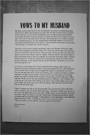 best 25 wedding vows ideas on pinterest vows wedding promises