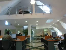 Online Interior Design Degrees The Secret Of Modern Log Home Interior Design Kitchen Loversiq