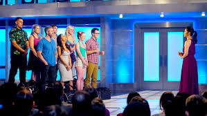best 25 big brother premiere ideas on pinterest big brother tv