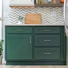 can i reface my own cabinets how to reface kitchen cabinets on a budget anika s diy