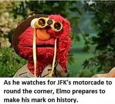 Elmo Meme - it s go time elmo funny pics funny gifs funny videos funny