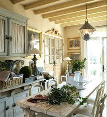 deco de cuisine cuisine deco vintage deco vintage cuisine decoration vintage pour