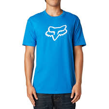 fox racing motocross fox racing motocross dirt bike legacy fox head mens shirt cotton
