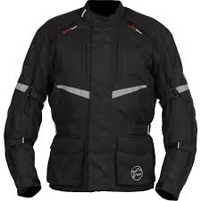 all black motorcycle jacket buffalo alpine textile motorcycle jacket touring waterproof