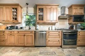 home depot kitchen cabinet refacing average cost of kitchen cabinets at home depot kitchen cabinet