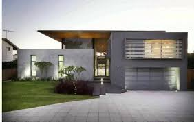 Concrete Home Designs Home Designs Australia Monuara Youtube