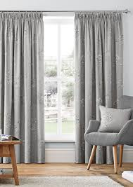 ready made curtains curtains com