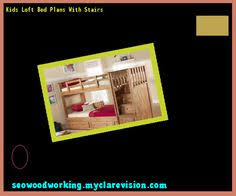 Free Loft Bed Woodworking Plans by Full Size Loft Bed Plans Free 183428 Woodworking Plans And