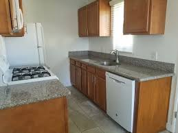 kitchen cabinets culver city 4351 overland ave culver city ca 90230 rentals culver city ca