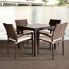 Outdoor Lifestyle Patio Furniture Atlantic Contemporary Lifestyle Liberty Patio Furniture