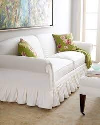 City Furniture Sofas by Key City Furniture