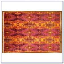 Yellow Area Rug 5x7 by Yellow Area Rug 5 7 Rugs Home Design Ideas W1mynylbjw58611