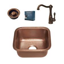 bar copper faucets price compare