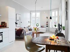 Small Studio Design by Ideas For A Basement Studio Apartment Layout Home Decor
