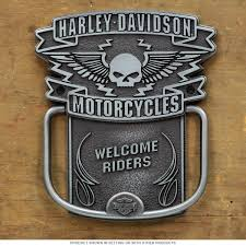 Welcome Home Decor Harley Davidson Home Decor Products Awesome Harley Davidson Home