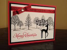 87 best christmas cards images on pinterest holiday cards xmas